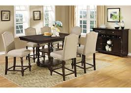 Discount Dining Room Tables We Have Affordable Dining Room Sets From Trusted Furniture Brands