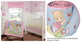 precious moments baby shower ideas cimvitation