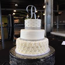 silver wedding cakes wedding cake gallery 3 sweet cakery