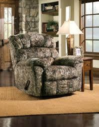kids furniture extraordinary childrens recliners big lots twin