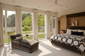 master suites bedrooms gallery bowa loudoun county contemporary master bedroom