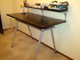 Galant Conference Table Galant Archives Ikea Hackers