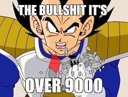 Dragon Ball Z Meme - dragon ball z memes google search rock the dragon pinterest