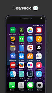 bca mobile apk cleandroid ui icon pack 2 8 23 apk android 4 0 x