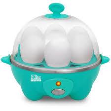 elite cuisine llc 717056123231 upc elite cuisine automatic easy egg cooker upc