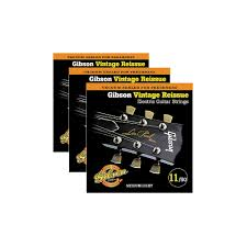 Medium Light Guitar Strings by Electric Guitar Strings