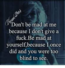 Dont Be Mad Meme - amazing 24 dont be mad at me meme wallpaper site wallpaper site