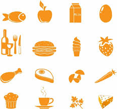 free vector art images graphics for free download food free vector download 5 285 free vector for commercial use