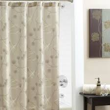 Amazon Living Room Curtains by Design Elegant Shower Curtains Curtains For Small Windows In