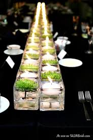 simple wedding centerpieces simple wedding centerpieces 8 usabride