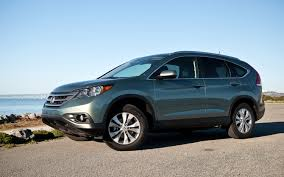 honda crv awd mpg honda crv awd mpg car insurance info