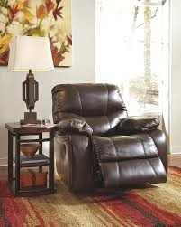 Power Lift Chairs Reviews Furniture Power Recliner Reviews Power Recliner Recliner