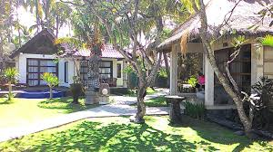 bali santi bungalows by the beach candidasa inn reviews