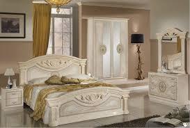 chambre a coucher pas cher recife laque ivoire marbre ensemble chambre a coucher lignemeuble com