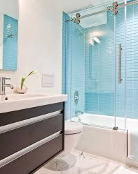 Shower Room Door Overwhelming Decorations Glass Shower Furniture Glass Door Shower