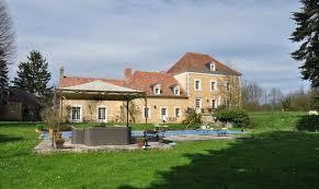 chambres d hotes au mans sarthe charme traditions le moulin de morancé chambre d hote écommoy arrondissement du