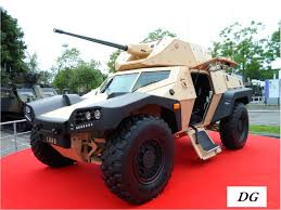 personal armored vehicles armoured fighting vehicle limitation of light armored fighting