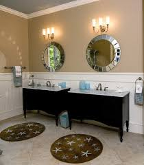 Bathroom  Latest Bathroom Designs Design Bathrooms Bathroom - Redesign bathroom