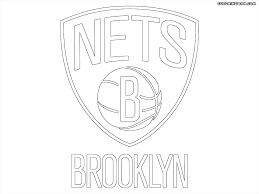 lakers coloring pages nba logos coloring pages coloring pages to download and print