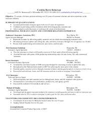cynthia berry roberson resume 6 23 16