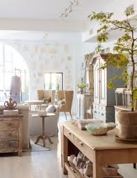 home interior denim days velvet u0026 linen