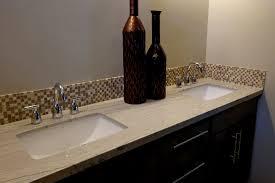 How To Install Bathroom Vanity Top Granite Bathroom Counter Tops Granite Installer