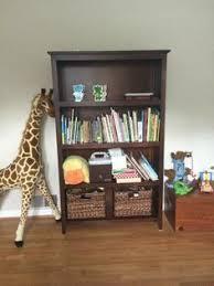 ballard designs sonoma bookcase craigslist ballard design sonoma bookcase 250 capitol hill
