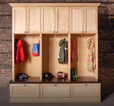 semi custom cabinets chicago wholesale custom semi custom cabinet makers chicago
