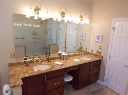 handicapped sink vanity wheelchair accessible sink and vanity