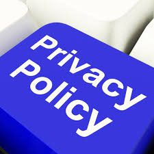 Privacy Policy Privacy Policy Sabaymath
