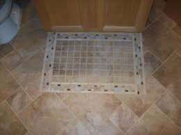 bathroom tile floor designs tile floor designs for bathrooms shining 1000 images about on