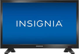 best black friday gaming tv deals insignia 19