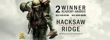 hacksaw ridge hacksaw ridge home