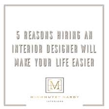 How Much Do Interior Designers Make Hiring Interior Designer Stylist Design 4 How Much Does It Cost To
