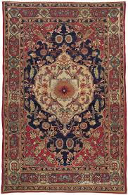 Persian Rugs Nyc 732 best persian and oriental rugs images on pinterest oriental