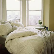 wedding registry bedding 3 reasons to set up a wedding registry for downlite comforters