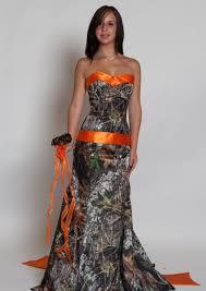 camo prom dresses dressed up