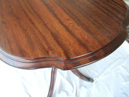 wood table tops for sale wooden table tops wood for sale cut to size reclaimed restaurants