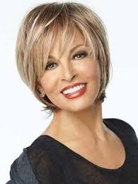 short straight bob hairstyles for older women over 60 helen