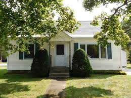 34 charles street south burlington property listing mls 4655887