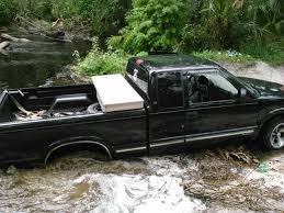 s10 mud truck buddy in a 4 cylinder s10 all stock 2wd 96799555 added by