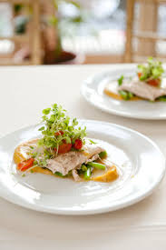 wedding caterers fairfax wedding caterers reviews for caterers