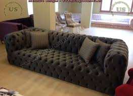 chesterfield style sofa fabric u2013 home decoration ideas