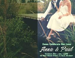 Wedding Program Templates Free Online Church Bulletin Templates Wedding U0026 More