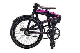 motocross bikes philippines verge duo tern folding bikes philippines