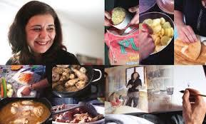 la cuisine des femmes met femmes d ici cuisines d ailleurs la cuisine des