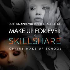 online makeup school free make up for launches online makeup school with free classes