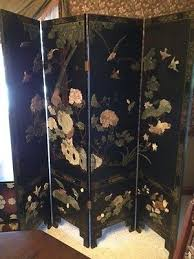 25 best ideas about japanese room divider on pinterest japanese