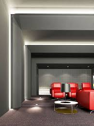 Mimar Interiors 77 Best Home Cinema Images On Pinterest Theatre Rooms Cinema