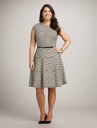 vestidos cortos para gorditas vestidos pinterest xl fashion